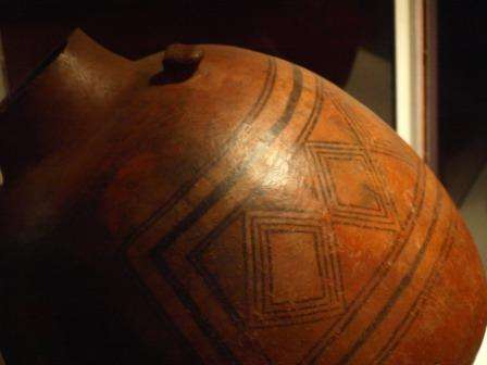 Pre-Colombian exhibits in Cusco, Peru For Less